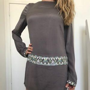 Marciano Tunic/Dress